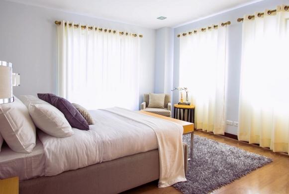 Por qué elegir una cama abatible para tu descanso