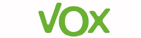 VOX exige al Gobierno que deje de 'colocar' a sus amigos como máximos responsables del sector público empresarial
