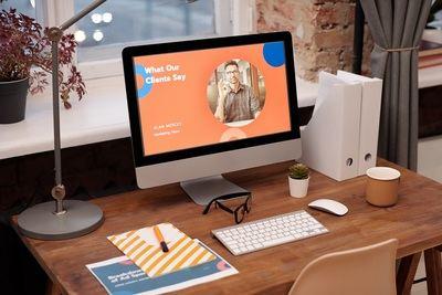 El estudio económico financiero personalizado gratis de la consultoría financiera Fortuna
