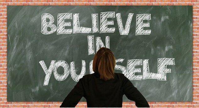 ¿Sabes qué hacer para mejorar tu vida? Te lo contamos