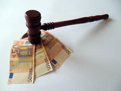 El 90% de las subastas de las entidades especializadas privadas reciben pujas frente al 45% de las de ámbito judicial