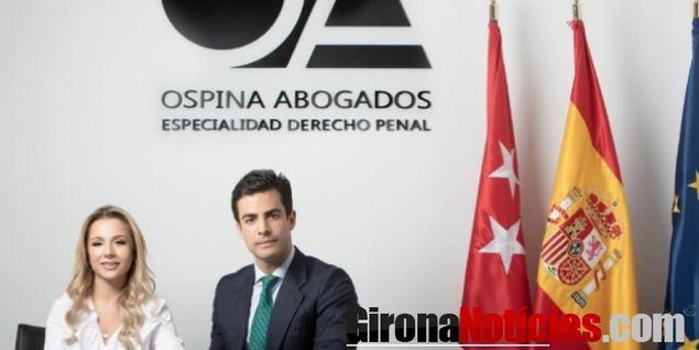 Los mejores despachos de abogados de España