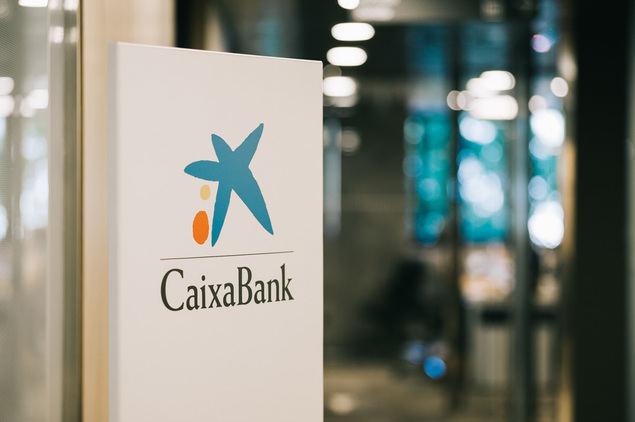 CaixaBank aprovecha las buenas condiciones del mercado y cumple un nuevo hito al colocar su primera emisión en el mercado suizo a un coste inferior al de una emisión en euros al mismo plazo.