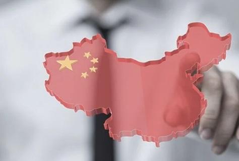 Las perspectivas a largo plazo para la renta variable china siguen siendo positivas