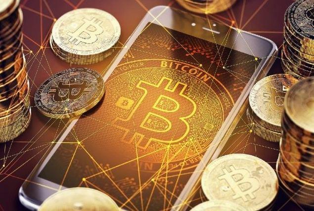 Cinco claves sobre las criptomonedas y cómo influyen en las empresas