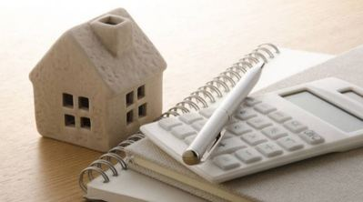 """""""Sí"""" al impuesto sobre viviendas vacías, """"no"""" a la expropiación"""