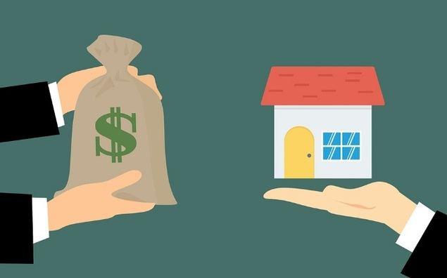 La compraventa de viviendas por parte de extranjeros supone un 11,3% de las compras totales anuales de inmuebles en España