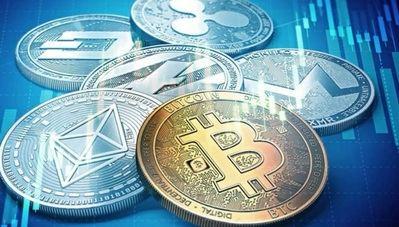 Las empresas de criptomonedas tienen respaldo legal en España