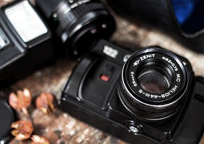 10 tips para sacar una foto sobresaliente