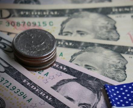 Una agenda llena de datos macroeconómicos de EE. UU. antes de la decisión del FOMC