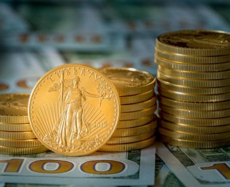 La sorpresa negativa de las NFP justifica la dinámica bajista del dólar