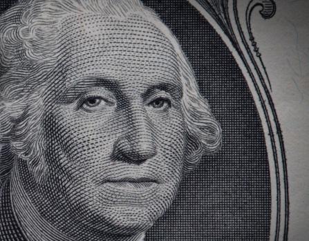 El dólar pone el foco en las cifras en inflación esta semana