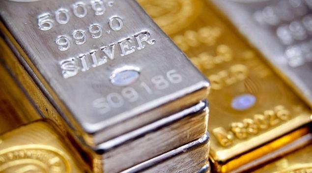 El oro se encuentra en un momento alcista. El petróleo y la plata están en zonas confusas. ¿Son buenas oportunidades de trading?