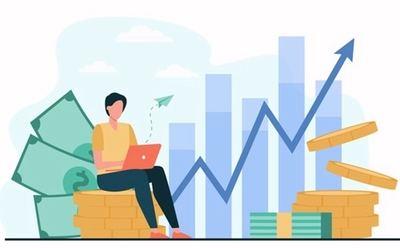 Cuáles son los mejores brokers online del 2021