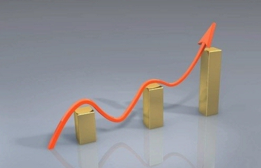 Informaciones y servicios de valor para garantizar una estabilidad económica