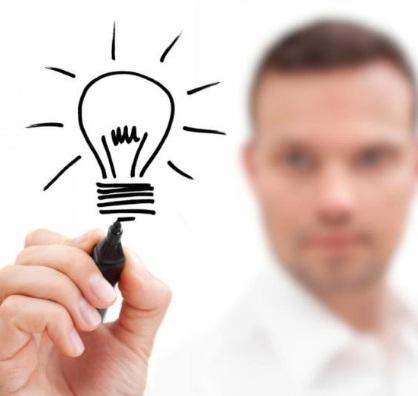 ¿Cuáles son los dos nuevos perfiles del emprendedor?