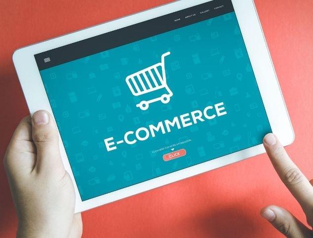 El 55% de los consumidores españoles realiza al menos una compra online todos los meses