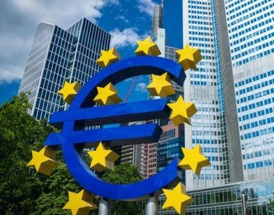 La reunión del BCE y la inflación en EE.UU. centran la atención de los mercados
