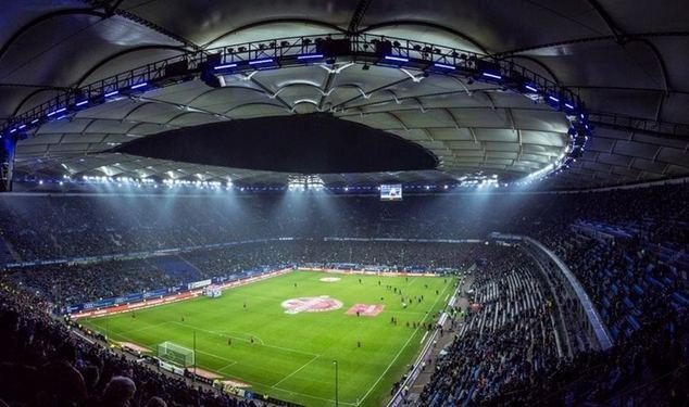 Eurocopa 2021: análisis de las principales selecciones de fútbol