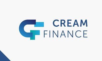 Creamfinance lanza esketit, una plataforma que permite a terceros invertir en sus préstamos