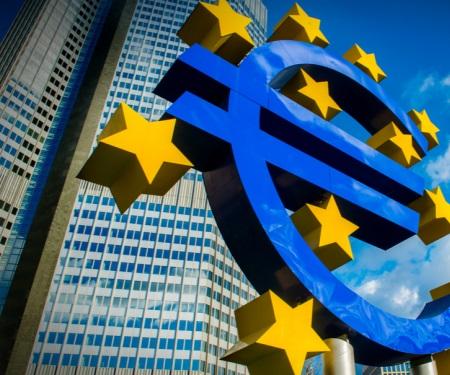 Los mercados centran su atención en la reunión del G7 y la decisión de política del Banco Central de Rusia
