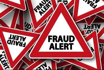 Los consumidores se enfrentan a más riesgos que nunca debido a los productos falsificados