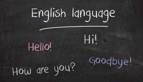 Inglés: el idioma del presente, y del futuro