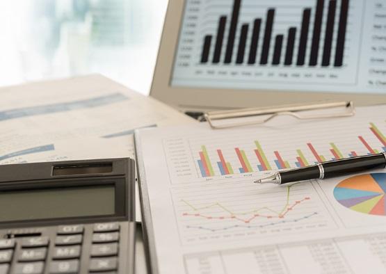 Los expertos en inversión reclaman tener métricas comunes para analizar las inversiones socialmente responsables