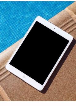 La mejor tablet por 200 euros