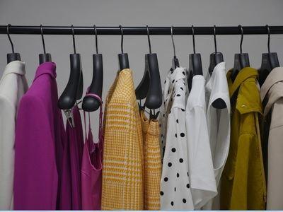 ESCADA, primera firma de lujo que se suma en España al fashion renting
