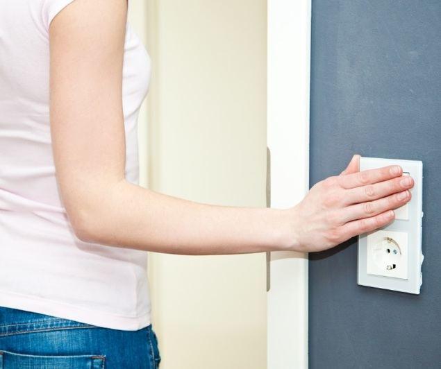 Siete claves para reducir el impacto de la factura de la luz