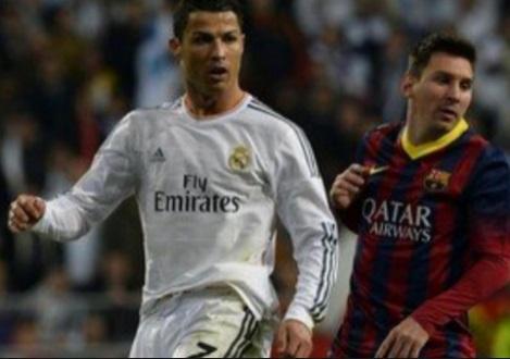 Los principales goles a Hacienda: ¿Cómo ajustan sus cuentas los futbolistas?