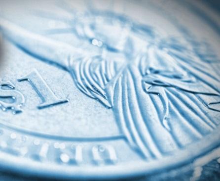 Las divisas se esfuerzan en tratar de recuperar las pérdidas sufridas frente al USD
