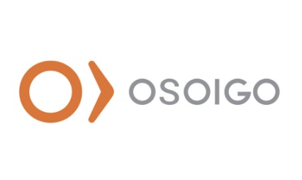 Llega Osoigo, el portal de los políticos que escuchan y responden a las peticiones de los ciudadanos