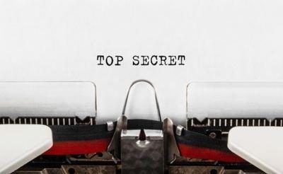 ¿Qué son los secretos empresariales y por qué es importante protegerlos?