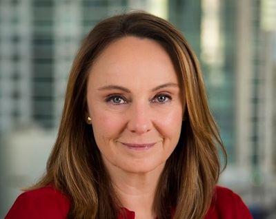 Allianz GI nombra a una nueva directora Global de Inversiones de Renta Variable