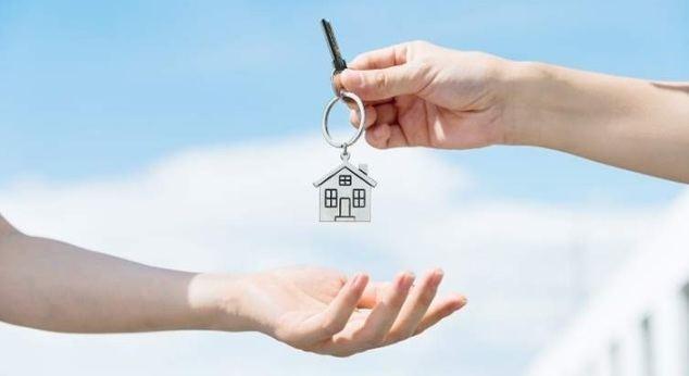 El alquiler temporal de viviendas generará 166 millones de euros a los propietarios españoles