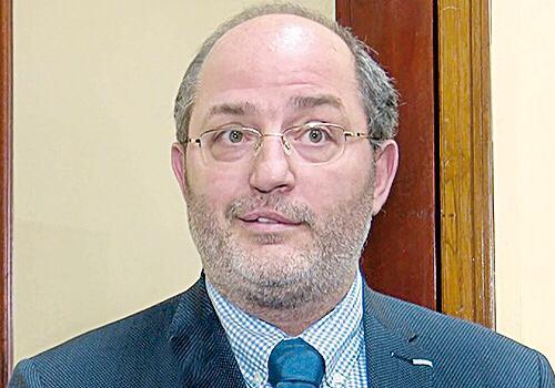 Un Juez federal de México ordena la liberación de unos fondos de una cuenta congelada en Andorra