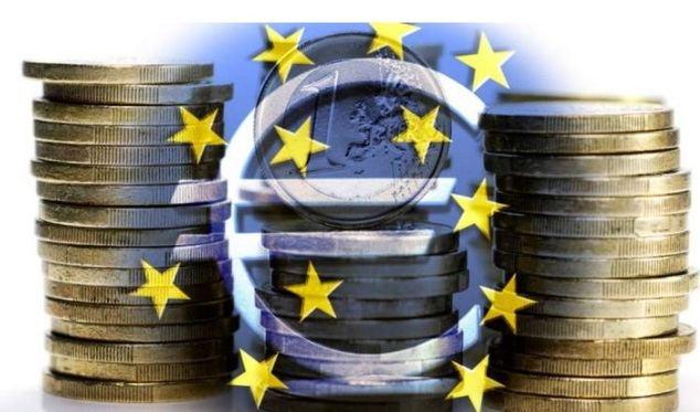 Eurozona: también se confirma la senda al alza de la inflación