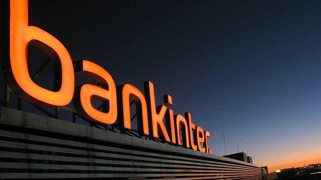 Bankinter, condenado por colocar una multidivisa a un empleado del Metro