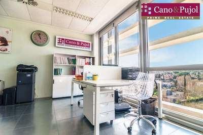 Fincas Cano & Pujol: la inmobiliaria en Sant Cugat que logra revolucionar la industria inmobiliaria implantando Big Data y técnicas de persuasión avanzadas