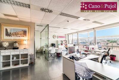 Fincas Cano & Pujol recomienda potenciar las características de cada inmueble con el objetivo de vender más rápido y a mejor precio
