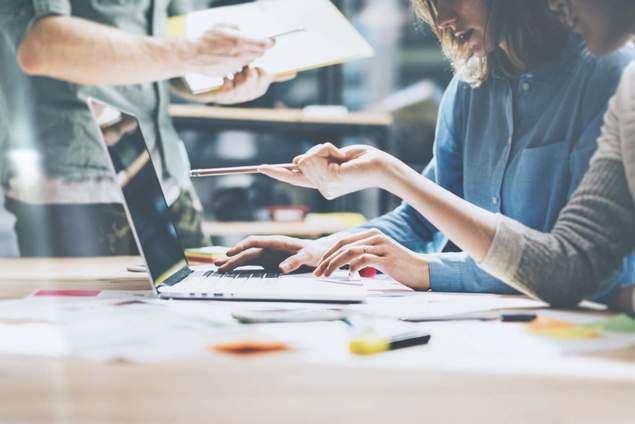 GoInfoPro, la primera plataforma internacional multilingüe para las empresas