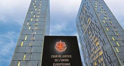 Luxemburgo resuelve que los menores de ilegales no tienen derechos
