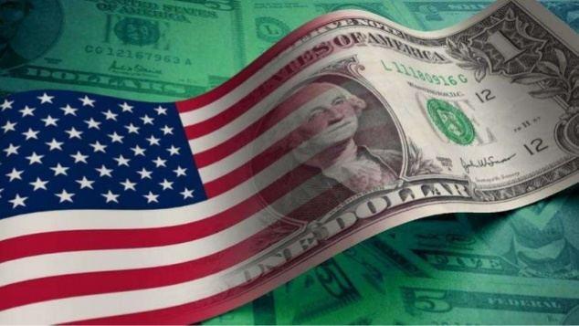 Perspectivas de inflación en Estados Unidos