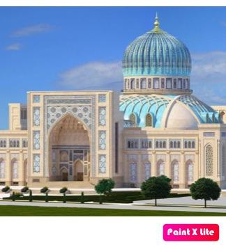 Humanismo y tolerancia como poder espiritual del nuevo Uzbekistán
