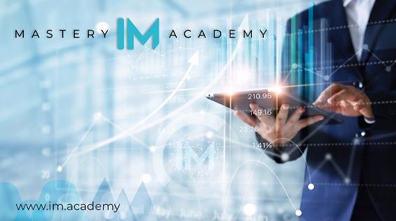 Todo lo que necesitas saber sobre IM Academy: la academia que te enseña a aprender 'trading'