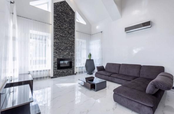 Climatización y seguridad: dos aspectos esenciales para sentirse a gusto en el hogar