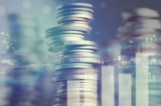 La nueva norma NIIF 17 supone costes de entre 15.000 y 20.000 millones de dólares para el sector asegurador a escala mundial