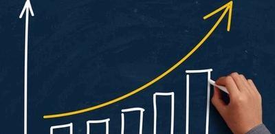 Las industrias que crecen pese a la crisis económica en Latinoamérica